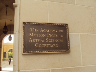 motion_pictures