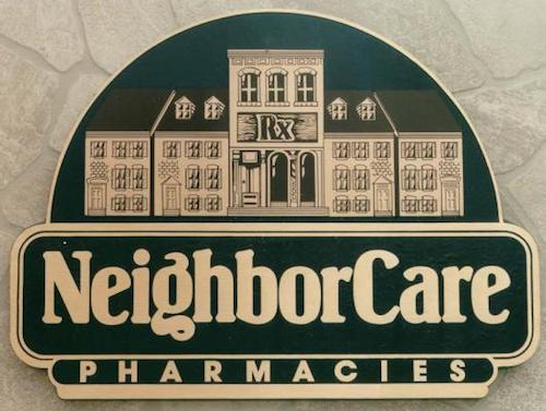 etched_plaques_cast-etched-bronze-identification-plaque-neighborcare-pharmacies