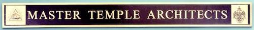 etched_plaques_cast-plaque-etched-logos-master-temple-architects