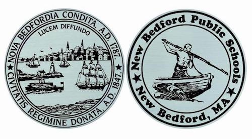 etched_plaques_etched-aluminum-new-bedford-ma_0