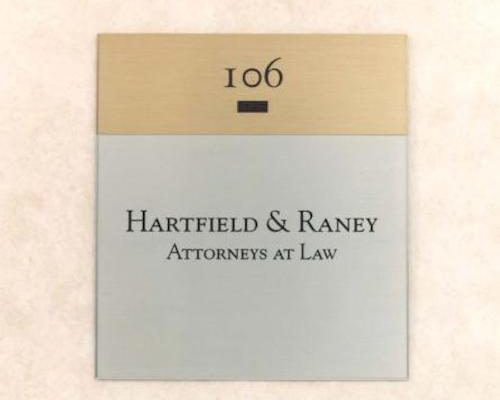 etched_plaques_etched-brass-and-stainless-steel-hartfield-raney-attorneys-law