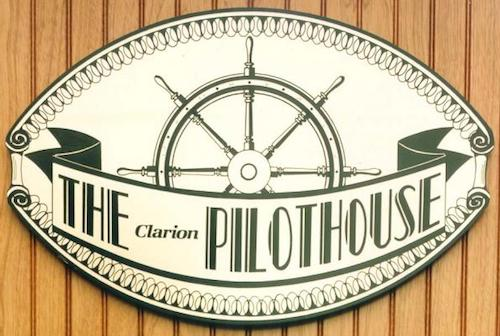 etched_plaques_etched-brass-decorative-identification-plaque-clarion-pilothouse