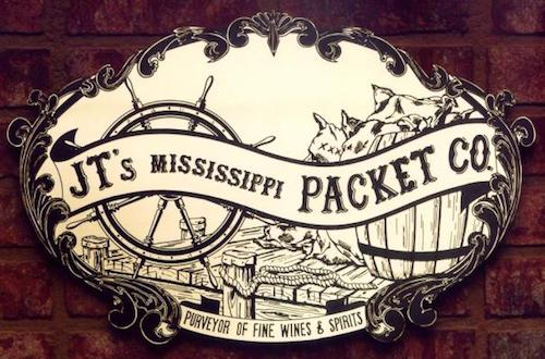 etched_plaques_etched-brass-decorative-identification-plaque-jts-mississippi-packet-co