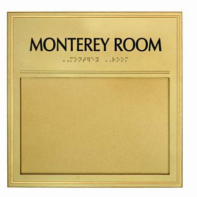 etched_plaques_etched-brass-monterey-room_1