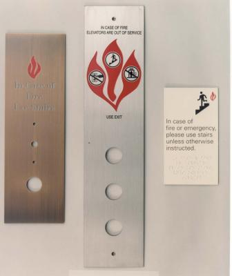etched_plaques_etched-water-jet-cut-elevator-panels