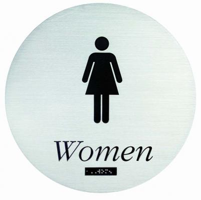 etched_plaques_etched-zinc-ladies-room_1