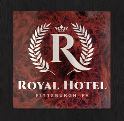 etched_plaques_stl_df_burl_hotelroyal_sign
