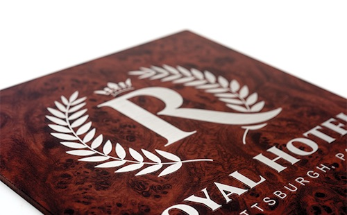 etched_plaques_stl_df_burl_hotelroyal_sign_beauty