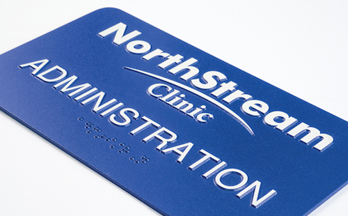 etched_plaques_znc_northstream_adminstration_ada_etched_2_0