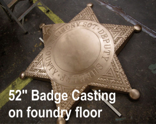 01_Police_Fire_52in_badge_casting