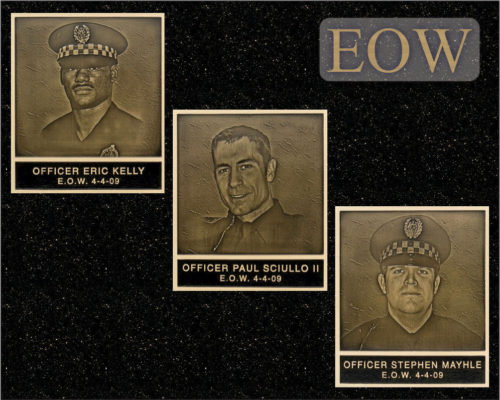 03_Police_Fire_end_of_watch_pd
