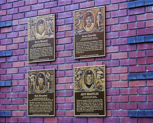 03_Sport_Halls_of_Fame_att_park_sf_giants_wall_of_fame