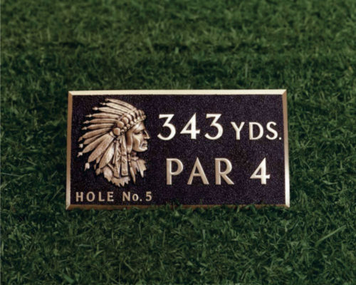 06_Public_Venues_indian_chief_golf_course_marker