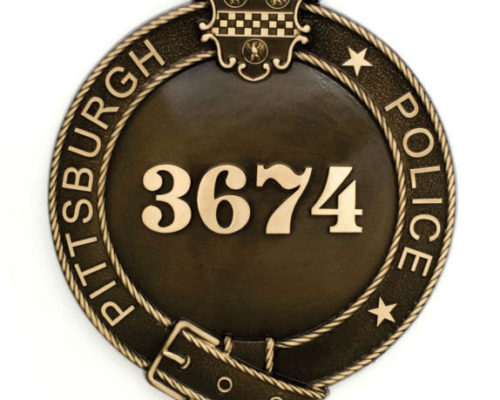 07_Police_Fire_pittsburgh_police_shield