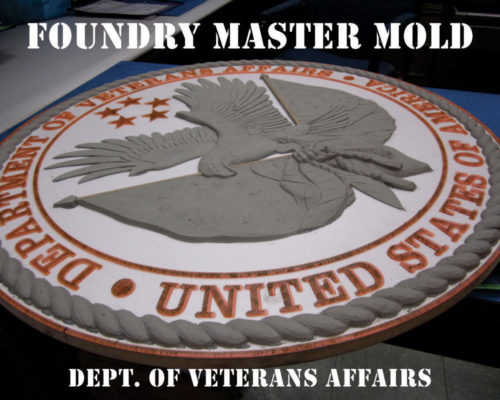 13_military_veterans affairs pattern