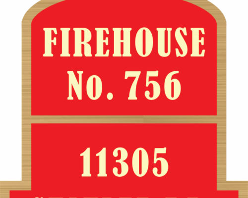 address_plaque_firehouse